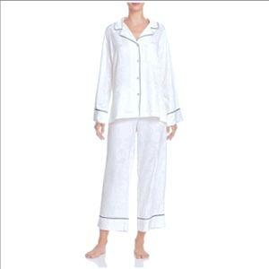 Natori Pajama Set